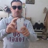 Wahid, 25, г.Виллемстад