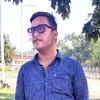Tanmay Ghosh, 18, г.Биласпур