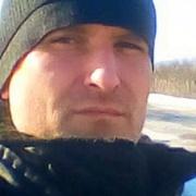 Ярассвет 40 Североморск