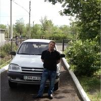 игорь, 54 года, Весы, Астана