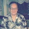 тамара, 67, г.Катайск