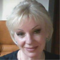 Лариса, 54 года, Рак, Луцк