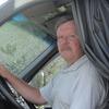 Михаил, 57, г.Пенза