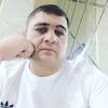 Ali, 20, Bishkek