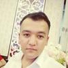 Kamoliddin, 27, Bukhara