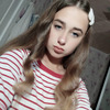 Каринка, 18, г.Кременчуг