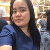 jonahlyn garcia, 33, Iloilo City