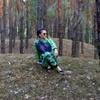 Валентина, 37, г.Краснодар
