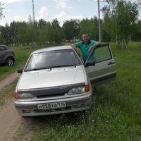 риннат, 70 лет, Лев, Заволжск