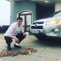 Александр, 26 лет, Лев, Воронеж