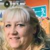 Larisa, 47, Promyshlennaya