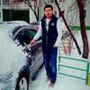 Bek, 30, Shchyolkovo