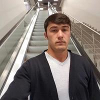 Мужик, 29 лет, Козерог, Санкт-Петербург