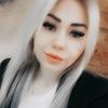 Лора, 28, г.Киев