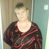 Lyubov, 51, Yevpatoriya