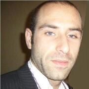 Laurent 36 лет (Дева) хочет познакомиться в Тулуза