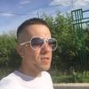 Роман, 33, г.Оренбург