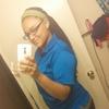 Charlotte, 26, San Antonio