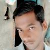 Sunny Kumarraja, 30, Ghaziabad