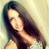 Yulya, 29, Зугрэс