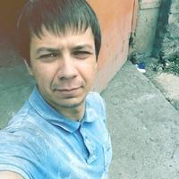 Igor, 30 лет, Дева, Москва