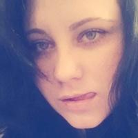 Татьяна, 34 года, Овен, Чебоксары
