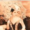 Nina Stoycheva, 31, Dobrich