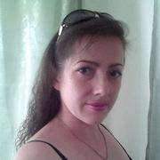 Екатерина 43 Сыктывкар