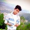 Mahya, 19, г.Бихар