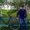 Mirzatulla Hasanov, 46, Noyabrsk
