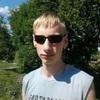 Виктор, 26, г.Торопец