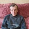 Сергей, 51, г.Усть-Каменогорск