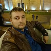 Арслан, 31 год, Лев, Москва