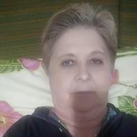 нина, 67 лет, Близнецы, Волгоград