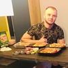 Дмитрий, 24, г.Кузнецк