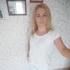 Александра Велигодска, 35, г.Минск