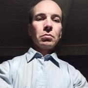 Алексей 47 лет (Телец) Благодарный