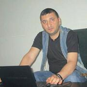 Babek 38 Баку
