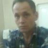 Роман, 30, г.Курганинск