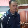 Дмитрий, 47, г.Звенигово
