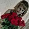 Наталья, 23, г.Кулебаки