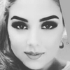Aziza, 23, Miami
