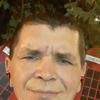 Игорь, 54, г.Мариуполь