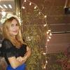 soraya, 28, Erith