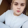 Елена, 23, г.Белгород
