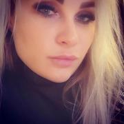 Екатерина 35 лет (Дева) Мытищи