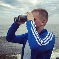 Maksim, 35 лет, Телец, Астана