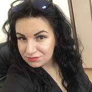 Марина 35 Дзержинский