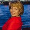 Лариса Гуменчик, 54, г.Санкт-Петербург