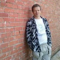 Андрей., 35 лет, Дева, Саратов